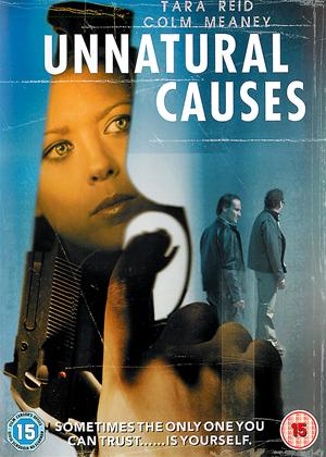 Unnatural Causes Online DVD Rental