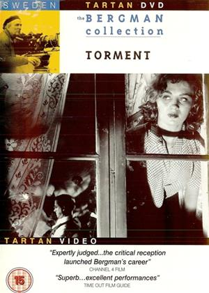 Rent Torment (aka Frenzy) Online DVD Rental