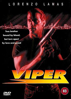 Rent Viper Online DVD Rental