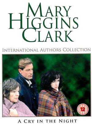 Mary Higgins Clark: A Cry in the Night Online DVD Rental