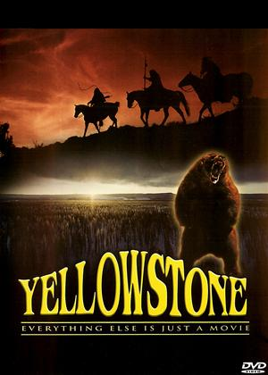 Rent Yellowstone Online DVD Rental