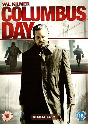 Columbus Day Online DVD Rental