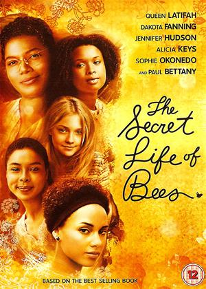 The Secret Life of Bees Online DVD Rental