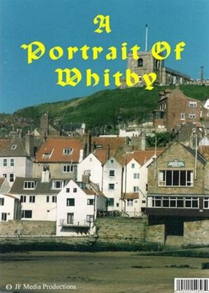 Rent A Portrait of Whitby Online DVD Rental