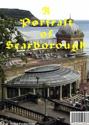 Rent A Portrait of Scarborough Online DVD Rental