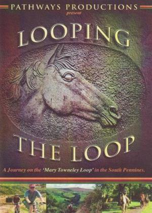 Looping the Loop Online DVD Rental