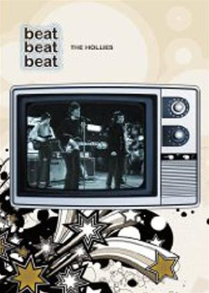 Beat Beat Beat: The Hollies Online DVD Rental