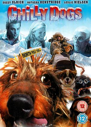 Chilly Dogs Online DVD Rental