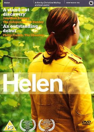 Rent Helen Online DVD Rental