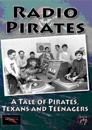 Rent Radio Pirates Online DVD Rental
