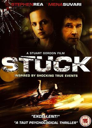 Stuck Online DVD Rental