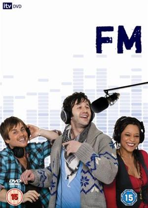 Rent FM Online DVD Rental