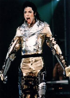 Rent Michael Jackson: Story Unmasked Online DVD Rental