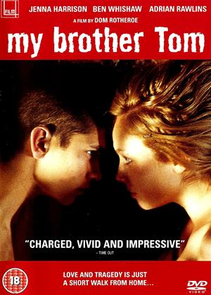 My Brother Tom Online DVD Rental