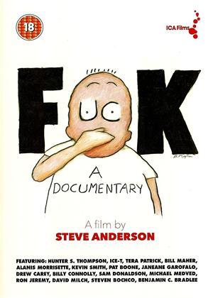 Rent Fuck Online DVD Rental
