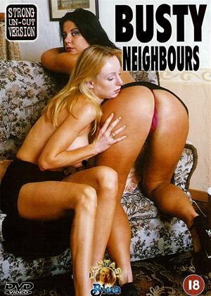 Rent Busty Neighbours Online DVD Rental