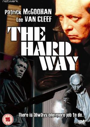 Hard Way Online DVD Rental