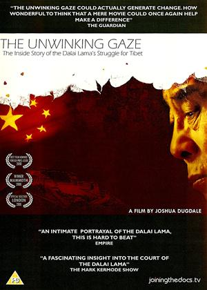 Rent Unwinking Gaze Online DVD Rental