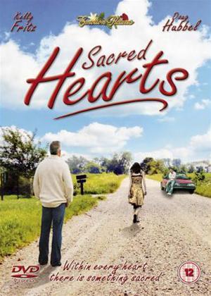 Sacred Hearts Online DVD Rental