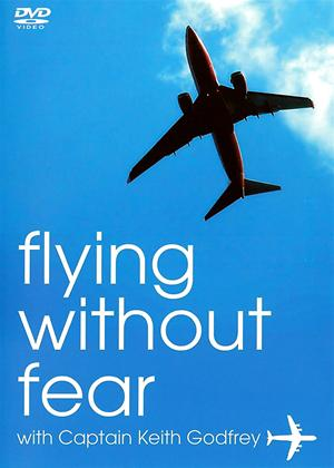Rent Flying Without Fear: Conquer Your Fear of Flying Online DVD Rental