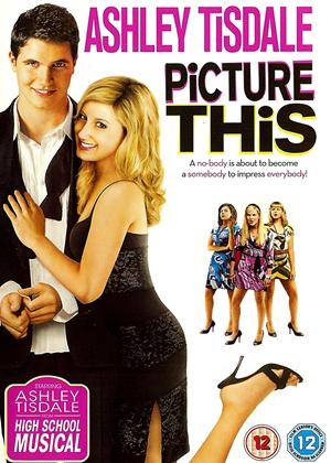 Rent Picture This Online DVD Rental