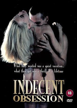 Rent Indecent Obsession Online DVD Rental