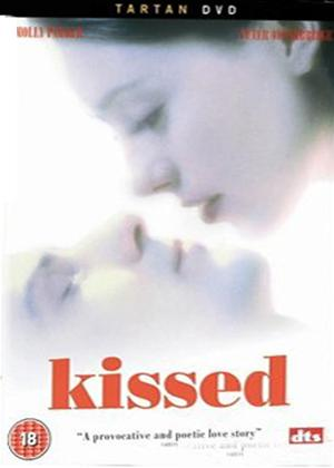 Rent Kissed Online DVD Rental