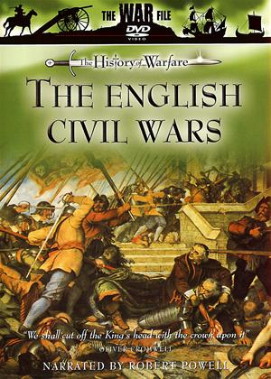 Rent The English Civil Wars Online DVD Rental