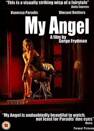 My Angel Online DVD Rental