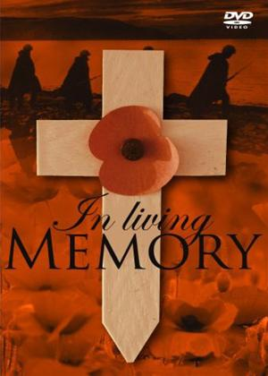 Rent In Living Memory Online DVD Rental
