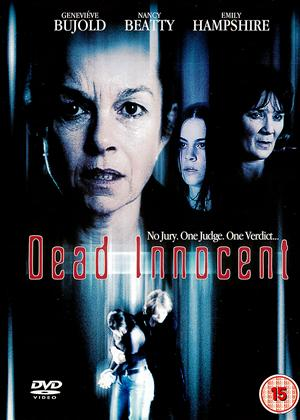 Rent Dead Innocent Online DVD Rental