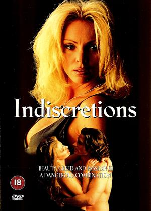 Indiscretions Online DVD Rental