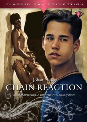 Rent Pride Classics: Chain Reaction Online DVD Rental