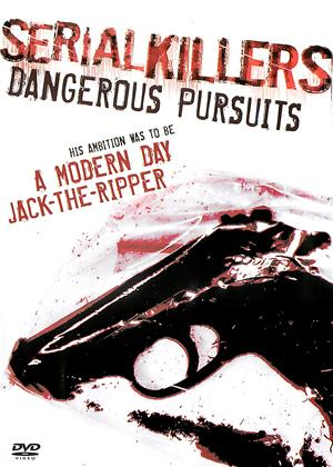 Serial Killers: Dangerous Pursuit Online DVD Rental
