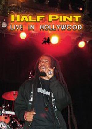 Half Pint: In Hollywood Online DVD Rental