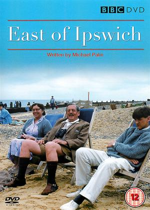 East of Ipswich Online DVD Rental
