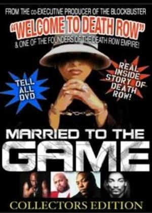 Married to the Game Online DVD Rental