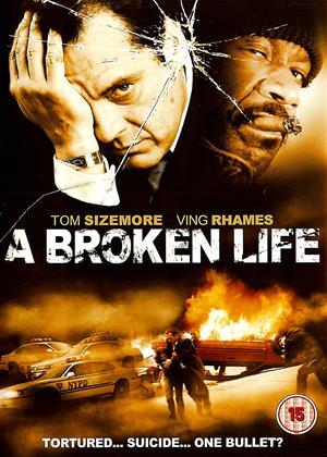 A Broken Life Online DVD Rental