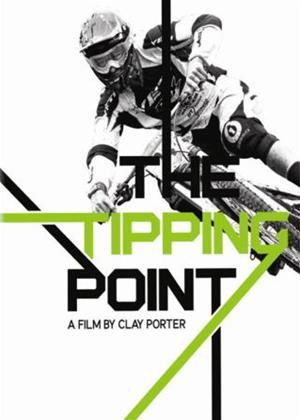Tipping Point Online DVD Rental