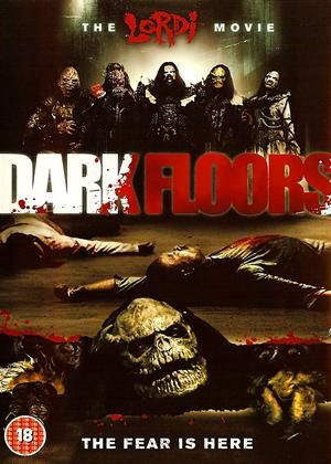 Dark Floors Online DVD Rental