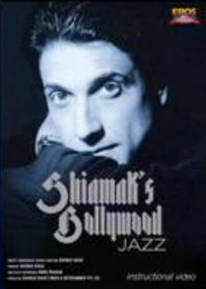 Shiamak's Bollywood Jazz Online DVD Rental