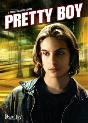 Rent Pretty Boy Online DVD Rental