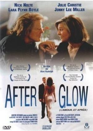 Rent Afterglow Online DVD Rental