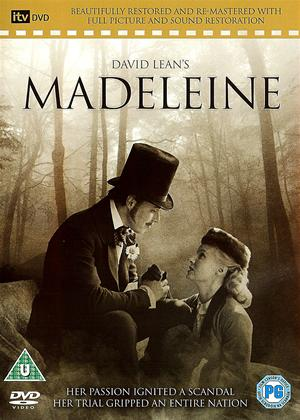 Rent Madeleine Online DVD Rental