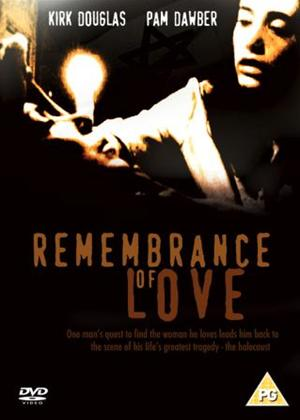 Remembrance of Love Online DVD Rental