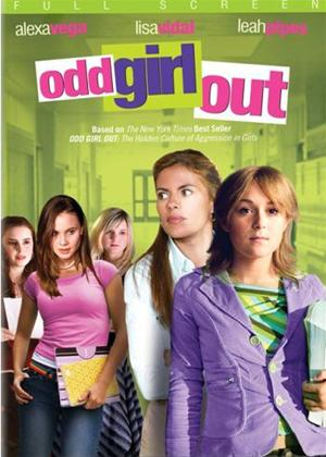 Odd Girl Out Online DVD Rental