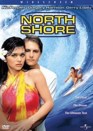 North Shore Online DVD Rental