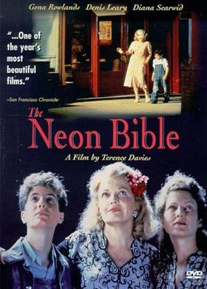 Rent The Neon Bible Online DVD Rental
