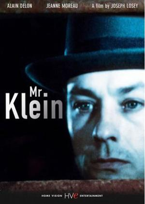 Mr Klein Online DVD Rental