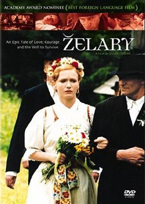 Zelary Online DVD Rental